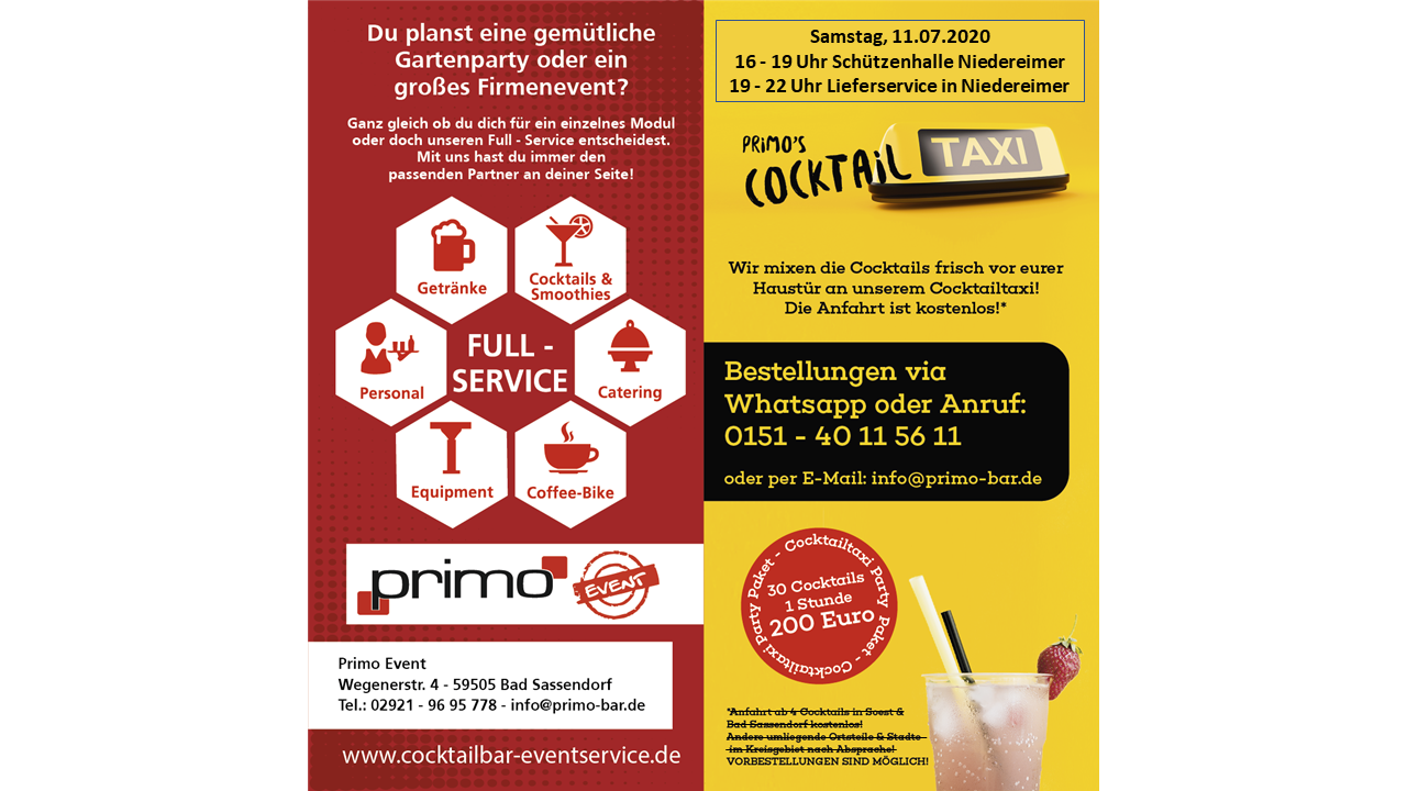 Flyer-Primo1