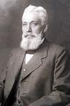 1912-1919-Franz-Friedrich-Bienstein-sen