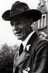 1948-1953-Clemens-Schmitz-sen
