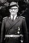 1953-1967-Heinrich-Bienstein-jun