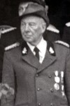 1972-1975-Josef-Hense