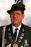 1996-1999-Franz-Josef-Baader