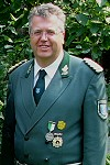 2005-2014-Ralf-Schilde