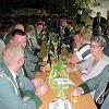 Schützenfestbesuch auf dem Schreppenberg